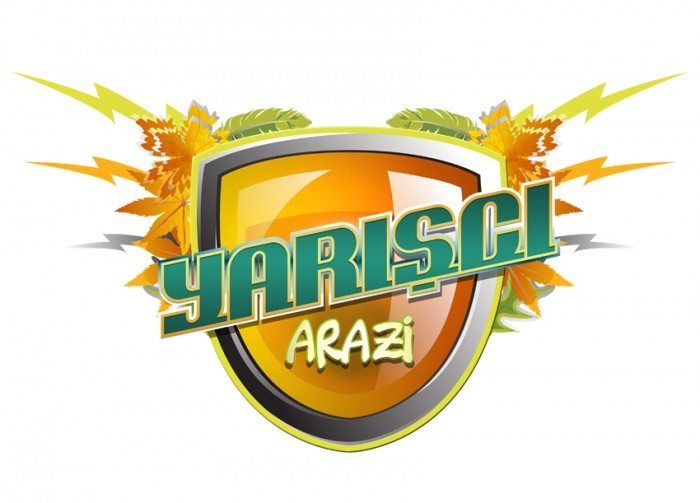 Broadcast Logos TRT Çocuk